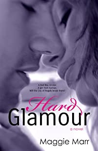 Hard Glamour by Maggie Marr ebook deal