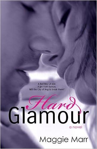Free – Hard Glamour