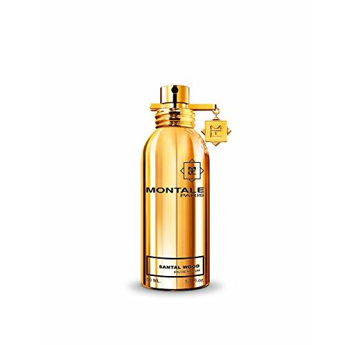 montale-santal-wood-eau-de-parfum-unisex-50-ml