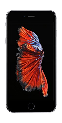Apple-iPhone-6S-Plus-Space-Gray-16GB-Italia