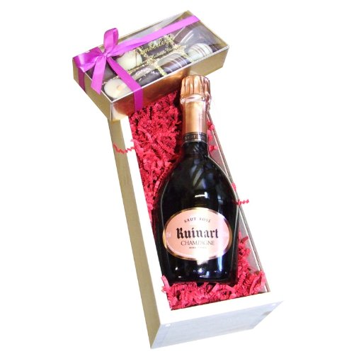 ruinart-rose-champagne-brut-reims-and-truffles-in-wooden-box-lined-with-wood-wool-and-a-gift-card-fo