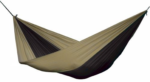 black singles in gulf hammock Gulf hammock hunters association is in the personal interest  and employs approximately 1 people at this single  black 112 asian 76 native american 7.