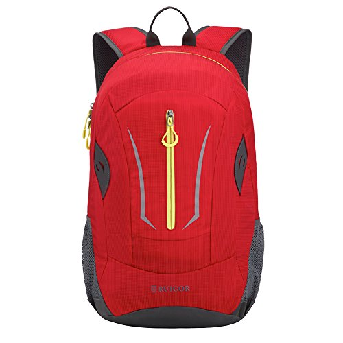 ruishi-aircraft-high-capacity-aircraft-boarding-climbing-tours-printing-polyester-backpack