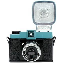 Kamera Diana F+