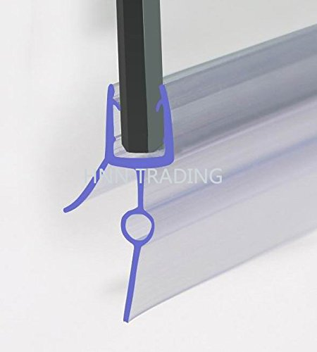hnnhome-rubber-plastic-bath-shower-screen-seal-strip-for-4-6mm-glass-door-curved-straight-16-22mm-ga