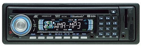 vr3 vr500cs bt 3 in 1 bluetooth car radio with usb sd slot rh nissanbluetoothcompatiblephonesdeals1 blogspo