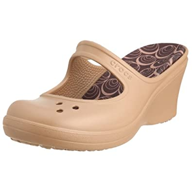 Simple Clothing Shoes Jewelry Women Shoes Mules Clogs