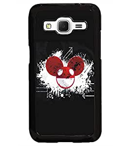 PRINTSWAG CARTOON CHARACTER Designer Back Cover Case for SAMSUNG GALAXY CORE PRIME