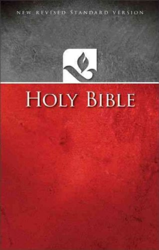 The Holy Bible: Containing the Old and New Testament :...