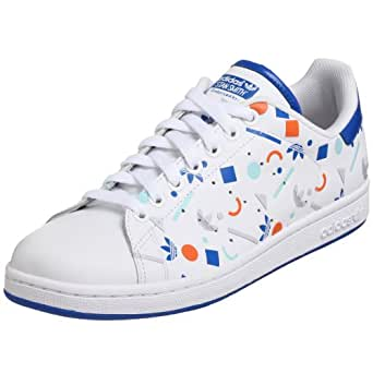 adidas originals stan smith 1 tennis shoe