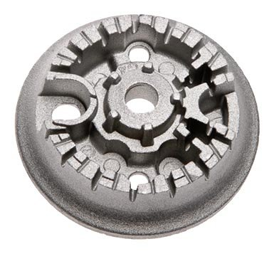 Whirlpool 8286181 Burner Head (Whirlpool 6 Burner Element compare prices)