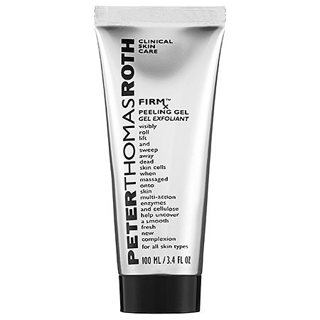 Peter Thomas Roth Peter Thomas Roth FirmX Peeling Gel