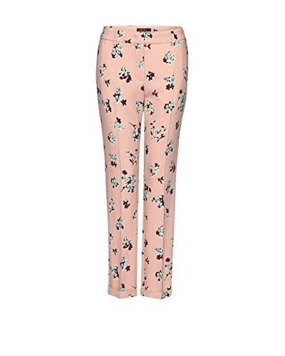 Marc Cain Collections Pantalone Rosa IT 44 (DE 38)