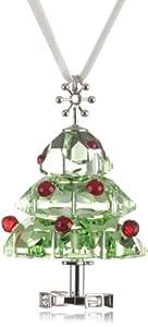#!Cheap Swarovski Christmas Tree Ornament