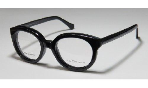 Balenciaga Balenciaga 0112 Eyeglasses Color 807