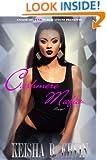 Cashmere Mafia (Material Girl)