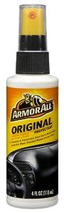 Armor All 10040 Original Protectant Pump - 4 oz. from Armor All