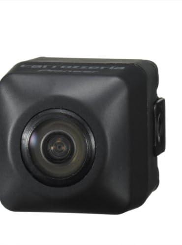 パイオニア カロッツェリア バックカメラユニット ND-BC7