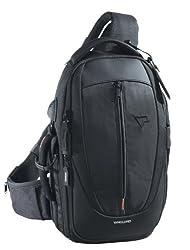 Vanguard UP-Rise 43 Sling Bag for DSLR Camera