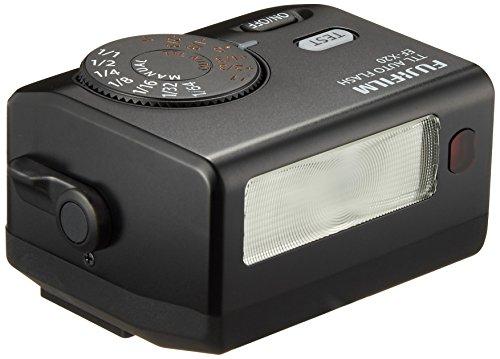 Fujifilm-EF-X20-Shoe-Mount-Flash