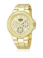 Lorus Reloj de cuarzo Woman RP610BX9 32 mm