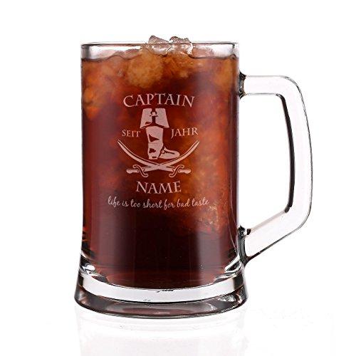 leonardo-rum-glas-krug-captain-mit-gratis-gravur-des-namens-u-geburtsjahr-05l