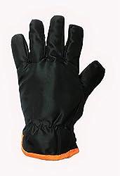 Ice Bear Winter Hand Gloves
