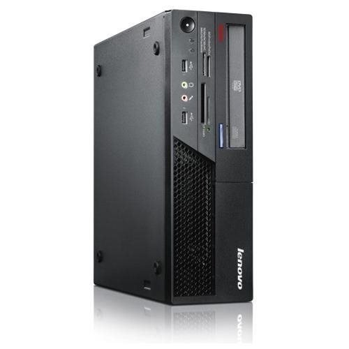 lenovo-thinkcentre-small-form-factor-high-performance-premium-flagship-desktop-computer-intel-core-2
