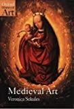 img - for Veronica Sekules: Medieval Art (Paperback); 2001 Edition book / textbook / text book