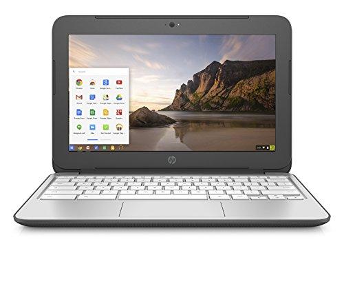 HP-Chromebook-11-2210nr-116-Inch-Laptop