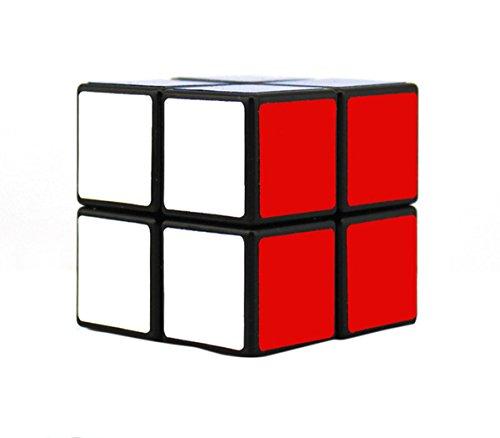 YanFeng-Vitesse-Cube-Puzzle-magique