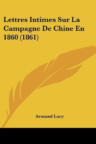 lettres-intimes-sur-la-campagne-de-chine-en-1860-1861