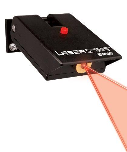 Purchase Winmau Laser Darts Throw Line
