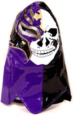 Wwe sin cara mask for kids