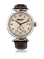 Ingersoll Reloj automático Man Santa Monica IN1313CR 40 mm