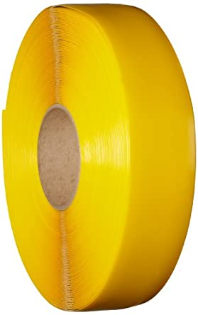 Mighty Line Nonabrasive Floor Marking Tape