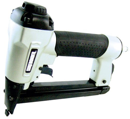 Best Price Surebonder 9600A, Heavy Duty Staple Gun with Case
