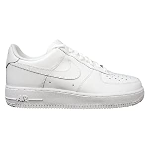 Nike Air Force 1'07 Men's Sneakers Style# 315122-111