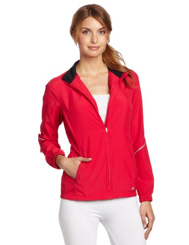 New Balance Women's WRJ0334 Jacket