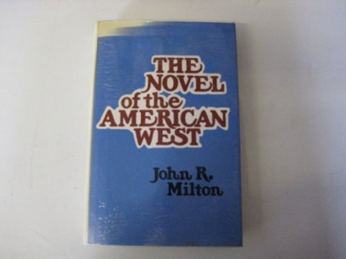 the-novel-of-the-american-west