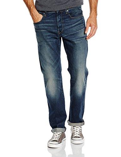 cross-jeans-herren-relaxed-jeanshose-new-antonio-gr-w38-l32-blau-authentic-blue-used-036