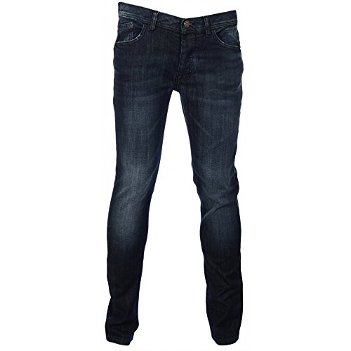 Iceberg -  Jeans  - Uomo Blu blu