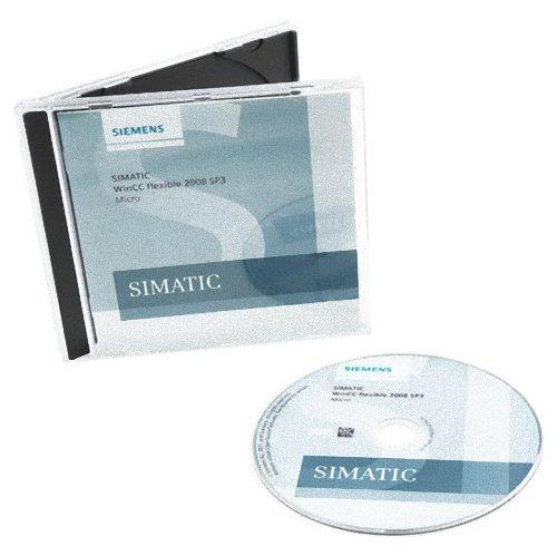 siemens-indussector-wincc-flexible-2008-micro-6av6610-0aa01-3ca-micro-engin-micro-panel-steuerungs-s