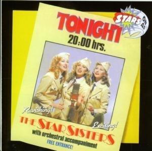 Stars On 45 - The Star Sisters - Zortam Music