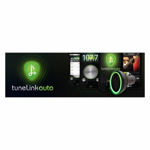 autoradio new potato tunelink auto bluetooth st r o universelle pour autoradio compatible andro d. Black Bedroom Furniture Sets. Home Design Ideas