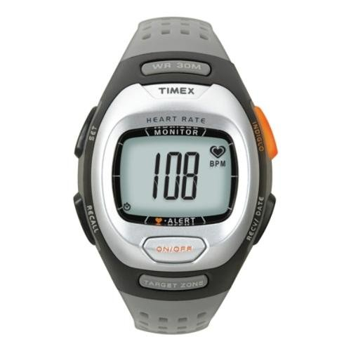 Cheap Timex Personal Trainer Heart Rate Monitor (B003JTULGW)