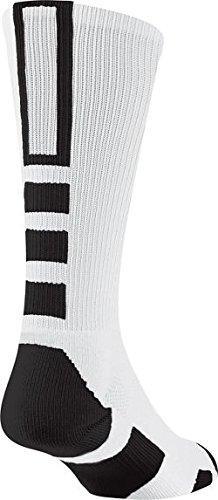 baseline-20-athletic-crew-socks-white-black-x-large