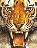 img - for Predators book / textbook / text book