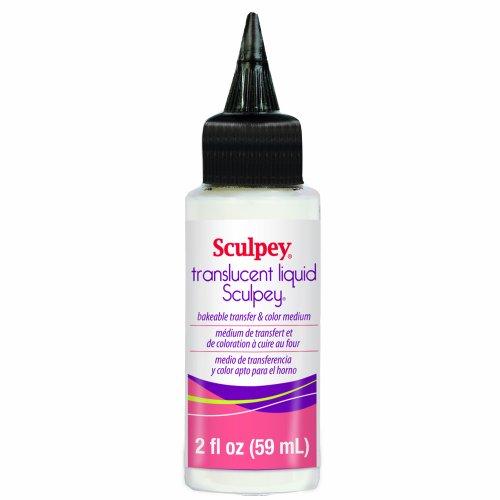 polyclay-liquid-59-ml