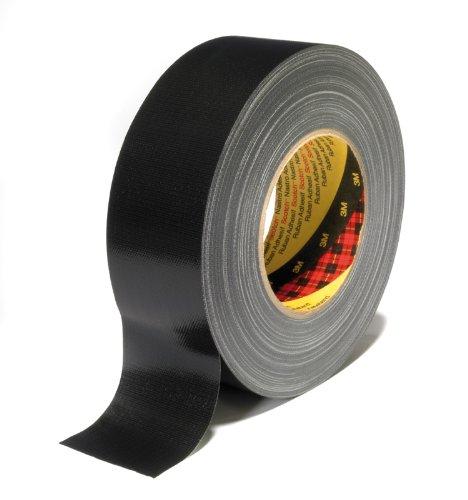 scotchr-gewebeklebeband-y389-50-mm-x-50-m-026-mm-silber